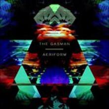 Aeriform - CD Audio di Gasman