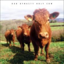 Holy Cow - CD Audio di Dub Dynasty