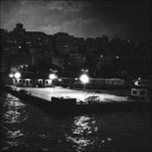 Mere II - CD Audio di Mere