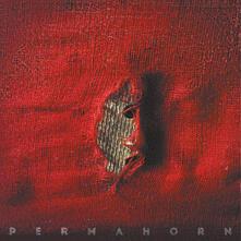 My Blood Carries my Dreams Away - CD Audio di Permahorn