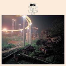 There Is No Love in - CD Audio di Stars