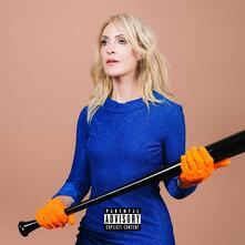 Choir of the Mind - CD Audio di Soft Skeletons,Emily Hains
