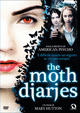 Cover Dvd DVD The Moth Diaries