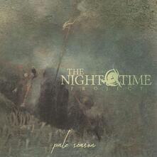 Pale Season - CD Audio di Thenighttimeproject