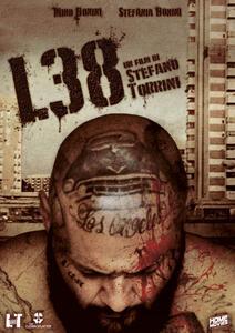 L38 (DVD) di Stefano Torrini - DVD