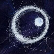 Lost Empyrean - CD Audio di Dirge