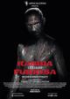 Cover Dvd DVD Rabbia Furiosa - Er Canaro