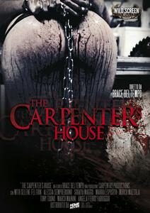 The Carpenter's House (DVD) di Brace Beltempo - DVD