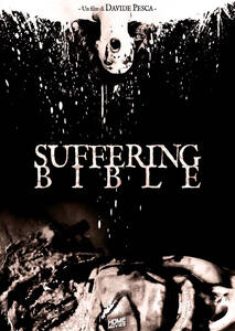 Suffering Bible (DVD) di Davide Pesca - DVD