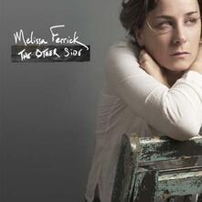 Other Side - CD Audio di Melissa Ferrick