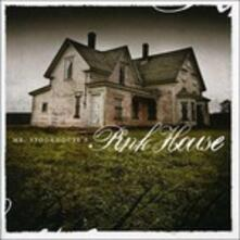 Mr. Spookehouses Pink House - CD Audio di Dead Bodies