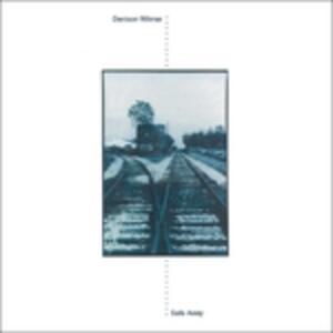 Safe Away - Vinile LP di Denison Witmer