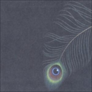 Circles-The White ox - Vinile LP di Unwed Sailor