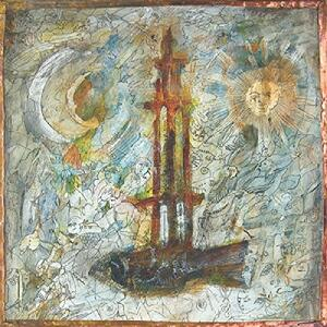 Brother Sister - Vinile LP di Mewithoutyou