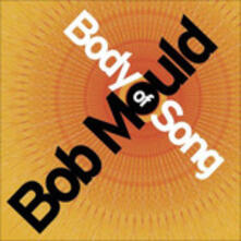 Body Of Song - CD Audio di Bob Mould