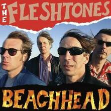 Beachhead - CD Audio di Fleshtones