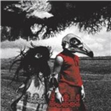 Albatros - CD Audio di Standard