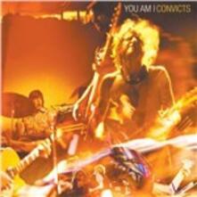 Convicts - CD Audio di You Am I