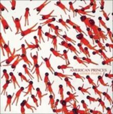 Other People - CD Audio di American Princes