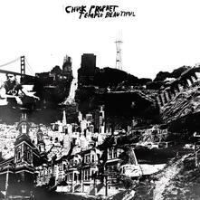 Temple Beautiful - CD Audio di Chuck Prophet