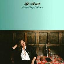 Traveling Alone - CD Audio di Tift Merritt