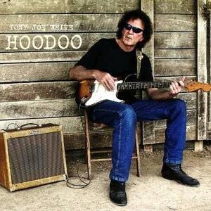 Hoodoo - Vinile LP di Tony Joe White