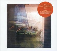 Fifth - CD Audio di Autumn Defense