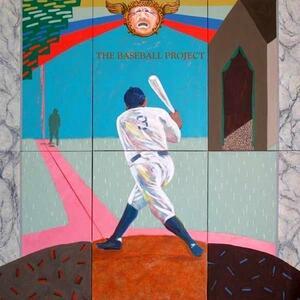3rd - Vinile LP + CD Audio di Baseball Project