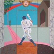 3rd (Digipack) - CD Audio di Baseball Project