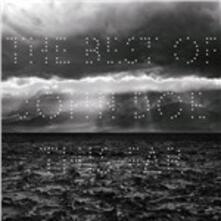 This Far. The Best of - CD Audio di John Doe
