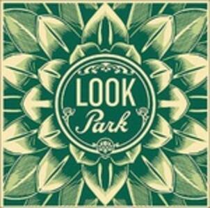 Look Park - Vinile LP di Look Park