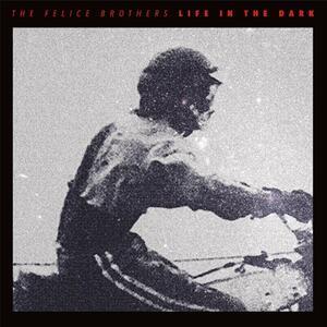 Life in the Dark - Vinile LP di Felice Brothers