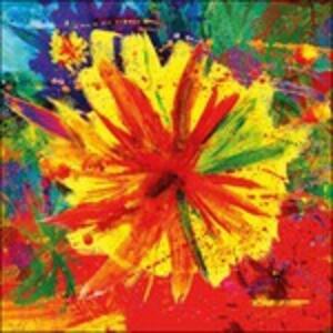 Katang - Vinile LP di Zun Zun Egui