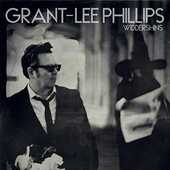 Vinile Widdershins Grant Lee Phillips