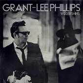 CD Widdershins Grant Lee Phillips