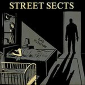 End Position - Vinile LP di Street Sects