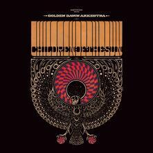 Children of the Sun - CD Audio di Golden Dawn Arkestra