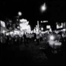 Lost Verses. Live - CD Audio di Mark Kozelek