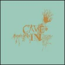 Planets of Old - CD Audio di Cave In