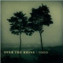Ohio - CD Audio di Over the Rhine