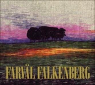 Farval Falkenberg - Vinile LP di Erik Enocksson