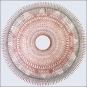 Walden Ponds Monk - Vinile LP di Tiago Sousa