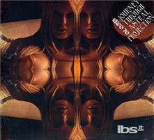Journey Through Astral Projection - CD Audio di Expo 70
