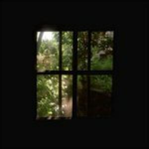 Breaking Day - Vinile LP di Cleared