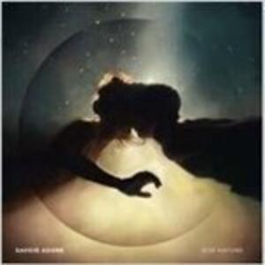 Our Nature - Vinile LP di Savoir Adore