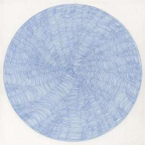 Ending - Returning - Vinile LP di Steven R. Smith