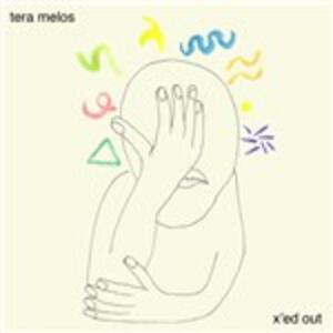 X'Ed Out - Vinile LP di Tera Melos