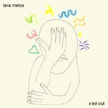 X'Ed Out - CD Audio di Tera Melos