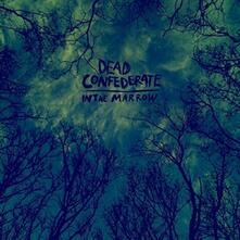 In the Marrow - CD Audio di Dead Confederate