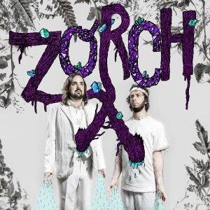 Zzoorrcchh - Vinile LP di Zorch